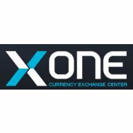 X One Currency Exchange